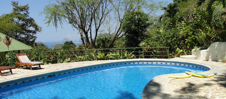 hotels-manuel-antonio-02.jpg